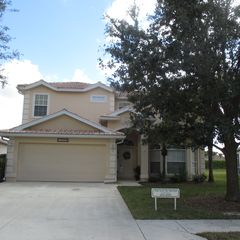 12804 Ivory Stone Loop, Fort Myers, FL