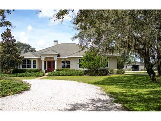10776 Saddle Oak Rd, Myakka City, FL