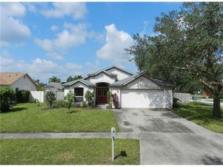 10511 Juliano Drive, Riverview FL