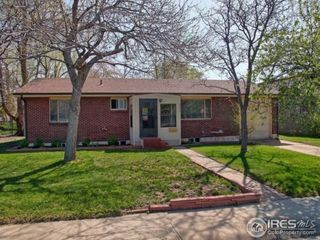 3080 22nd St, Boulder, CO