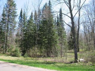 ON On Behling Road #Lot 3, Tomahawk WI
