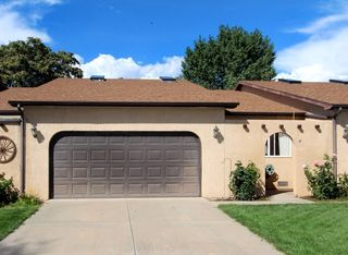 809 Logan St, Canon City, CO