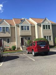 38 Hunters Run Pl, Haverhill, MA