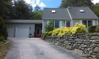 21 Richard Rd, Richmond, RI