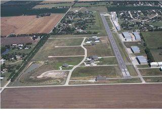 1560 Lloyd Stearman Drive, Benton KS