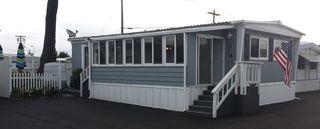 900 North Cleveland Street #45, Oceanside CA