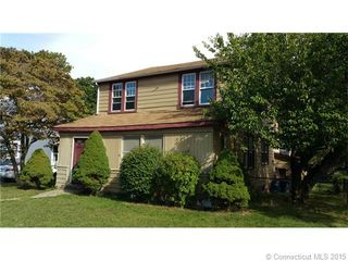 469 Thompson Ave, East Haven, CT