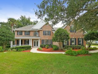432 S Lakewood Run Dr, Ponte Vedra Beach, FL