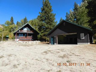 565 N Alpine Cir, Mountain Home, ID