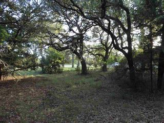 Lake Loop #Lot 21-R, Buchanan Dam, TX