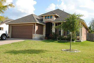807 Wintersong Drive, Brenham TX
