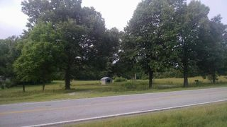 2255 Highway 117, Smithville AR