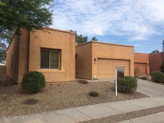 7557 East Truces Place, Tucson AZ