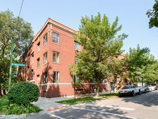 3910 N Wolcott Ave #1, Chicago, IL
