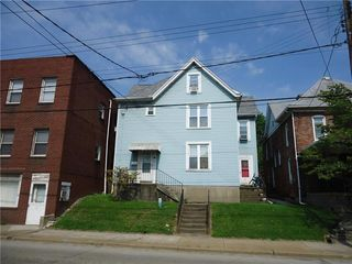 Westmoreland County, PA Real Estate & Homes For Sale   Trulia