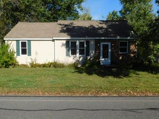 40 Dwight St, Hatfield, MA