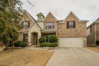 12732 Travers Trl, Fort Worth, TX
