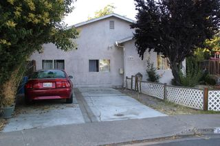 140 Roswell Dr, Milpitas, CA