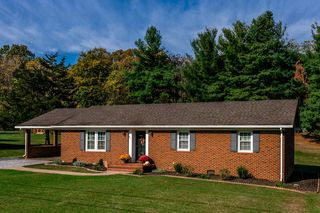 40 Greenfield Rd, Luray, VA