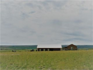300 E Pryor Rd, Edgar, MT