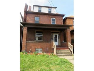947 Glenwood Ave, Ambridge, PA