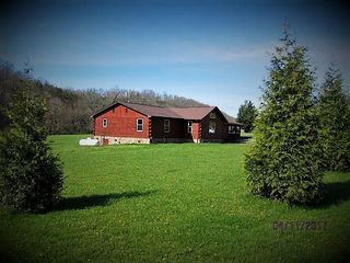 1987 Adair Road, Peterstown WV