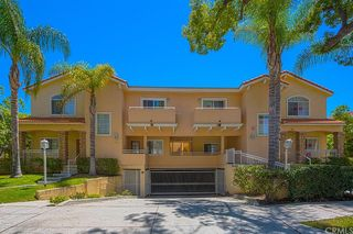 1112 S Golden West Ave #105, Arcadia, CA