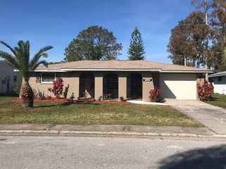 7525 Holly Lake Ln, New Pt Richey, FL