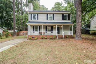 304 Bentpine Dr, Raleigh, NC