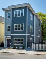 361 Maverick St #2, East Boston, MA