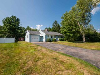 25 Lil Nor Ave, Somersworth, NH