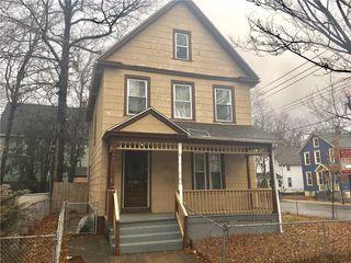 113 Read Street, New Haven CT