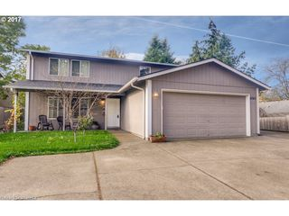 4043 SW 188th Ave, Beaverton, OR