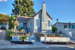 539 Arlington Ave, Berkeley, CA