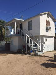 249 S 9th Ave, Yuma, AZ