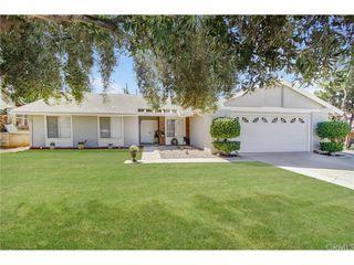 307 Midori Lane, Calimesa CA