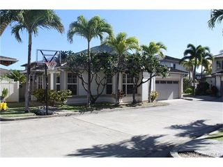 520 Lunalilo Home Rd #353, Honolulu, HI