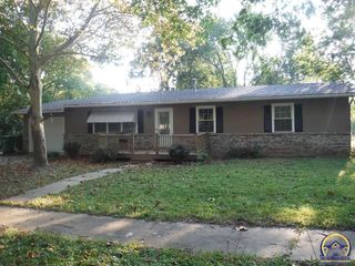 501 Elm St, Valley Falls, KS