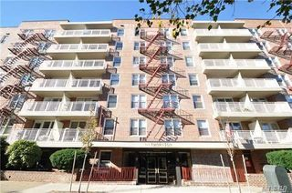 6820 Selfridge St #6J, Forest Hills, NY