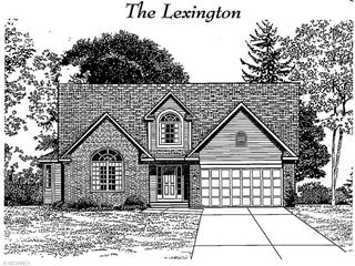 S L 87 Deer Run Dr, Middleburg Heights, OH