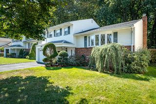 2786 Audrey Terrace, Union NJ