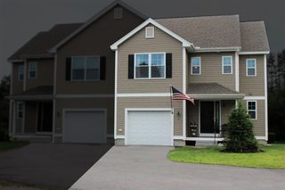 7 Wentworth Circle #7, Windham NH