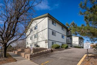 7525 W 62nd Ave #10, Arvada, CO