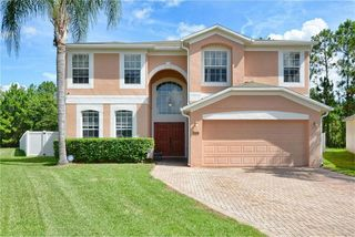 10101 Granite Bay Dr, Orlando, FL
