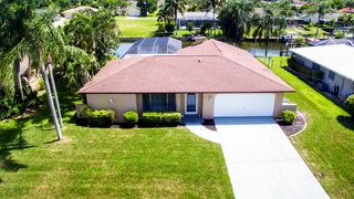 1410 SE 15th Ter, Cape Coral, FL