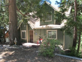 138 Fir Ter, Cedar Glen, CA