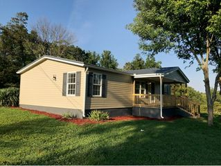153 Greene County Line Rd, Chuckey, TN
