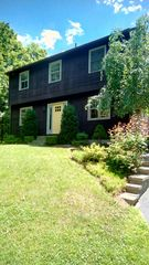 57 Weiss Rd, Haddam, CT