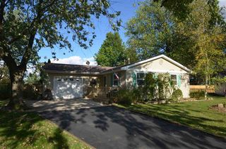 405 Melching Ct, Ossian, IN