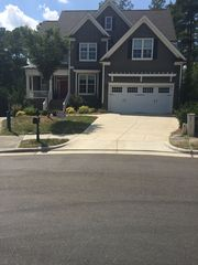 528 Summer Harvest Ct, Cary, NC